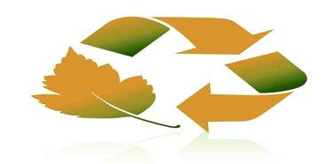 Material ecológico