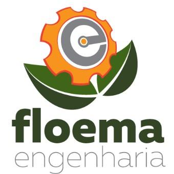 Floema Engenharia
