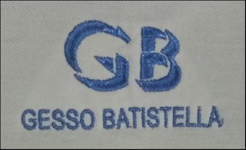 Gesso Batistella