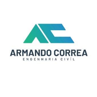 Grupo Armando Correa Engenharia
