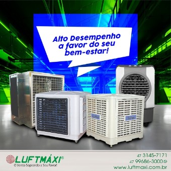 Luftmaxi