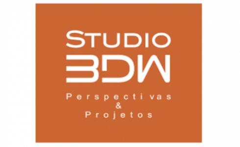 Studio 3DW