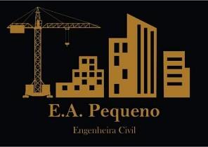 E.A.PEQUENO