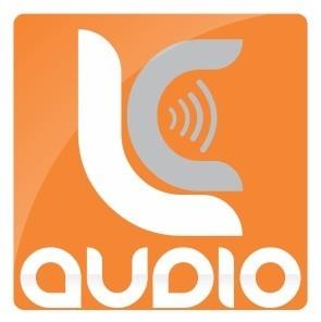 LC Áudio & Tenologia