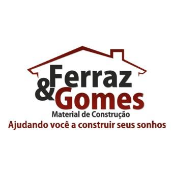 Ferraz & Gomes Material de Construção