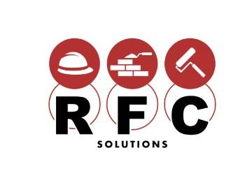 RFC Solutions