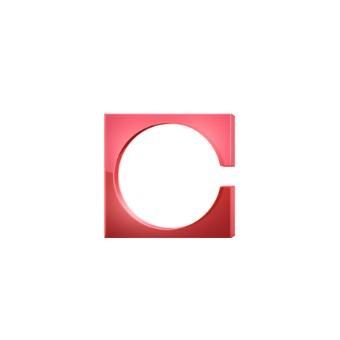 Cassol Centerlar