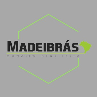 Madeibrás Madeira Brasileira