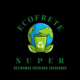 EcoFreteSuper