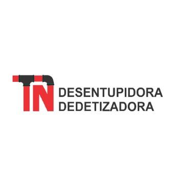 TN Desentupidora e Dedetizadora
