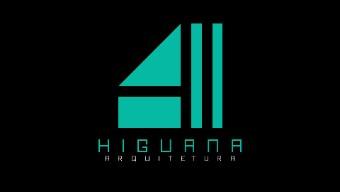 Higuana Arquitetura