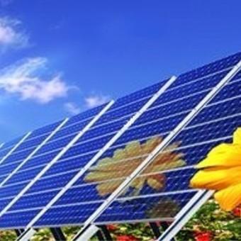 cel-solar...instalação de painéis solar foto voltaica.