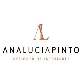 Ana Lucia Pinto