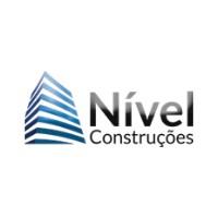 Nível Construçoes