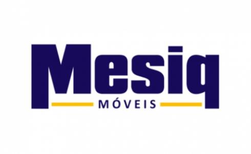 Móveis Mesiq