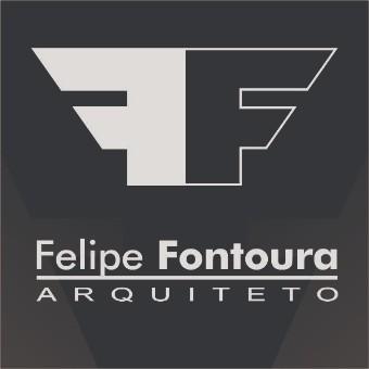 Arquiteto Felipe Fontoura