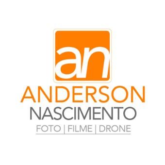 Anderson Nascimento Foto Filme Drone