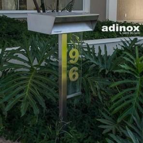 Adinox
