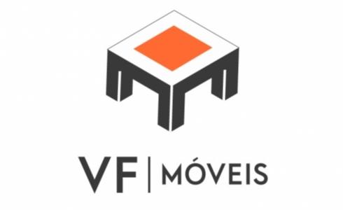 VF Móveis