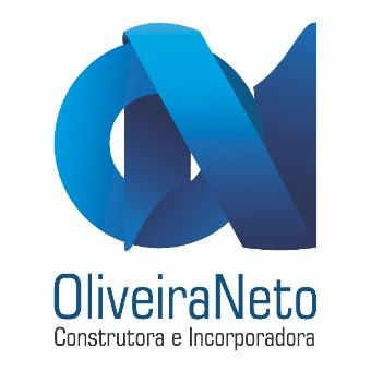Oliveira Neto Construtora