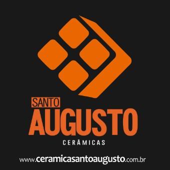 Santo Augusto Cerâmicas