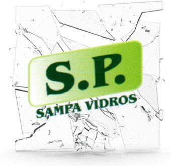 Sampa Vidros