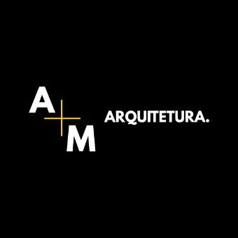 A+M Arquitetura