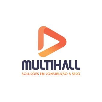 Multihall