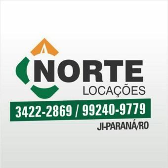 Norte Locações
