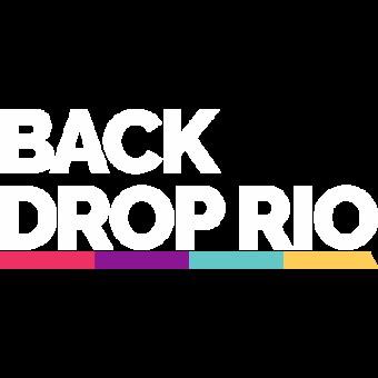 Backdrop Rio