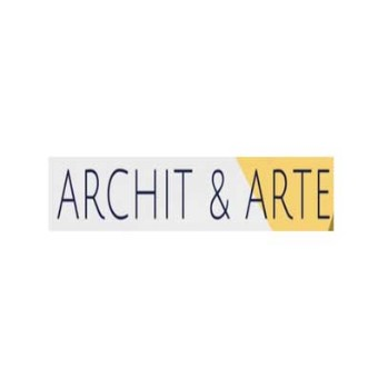 Archit & Arte