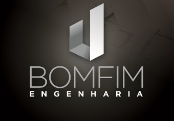 J BOMFIM ENGENHARIA