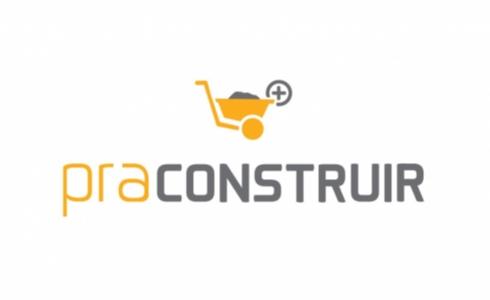 PraConstruir - Sorocaba