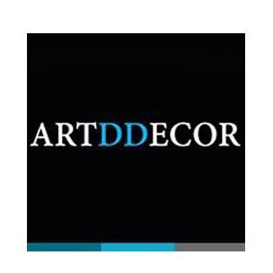 Artddecor