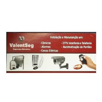 ValentSeg