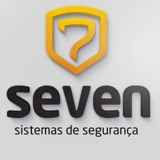 Seven Sistemas de Segurança