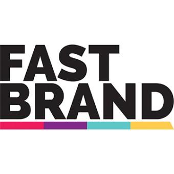 Fast Brand - Backdrop para Eventos RJ