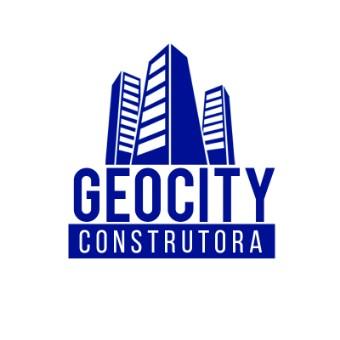 GEOCITY CONSTRUTORA