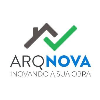 ARQNOVA