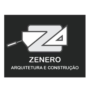 Zenero Arquitetura e Construção