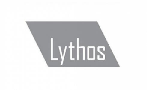 Lythos Telhas Especiais