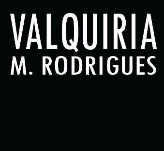 Valquiria M. Rodrigues