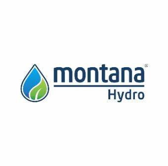 Montana Hydro