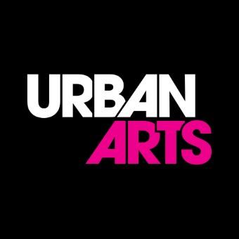 Urban Arts