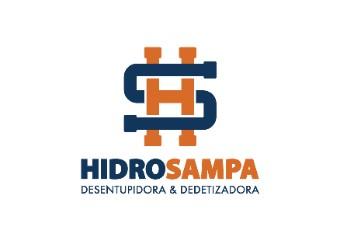 Hidrosampa Desentupidora e Dedetizadora