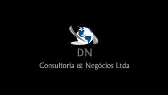 DN Consultoria & Negócios Ltda