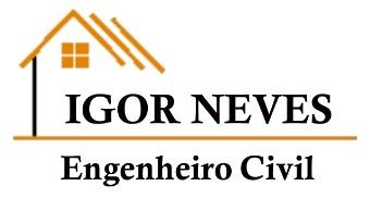 Igor Neves - Engenharia e Construção