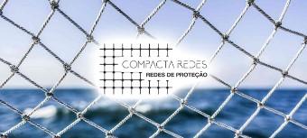 Compacta Redes de Proteção SP