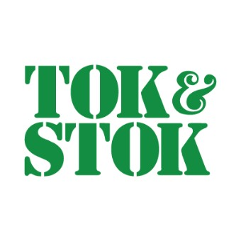 Tok&Stok