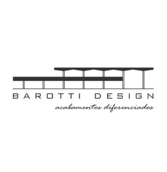 Barotti Design